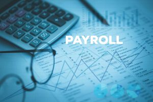 Payroll - The Neal Group