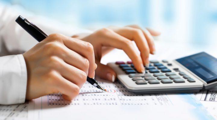 Past-Due Tax Return - Individual Tax